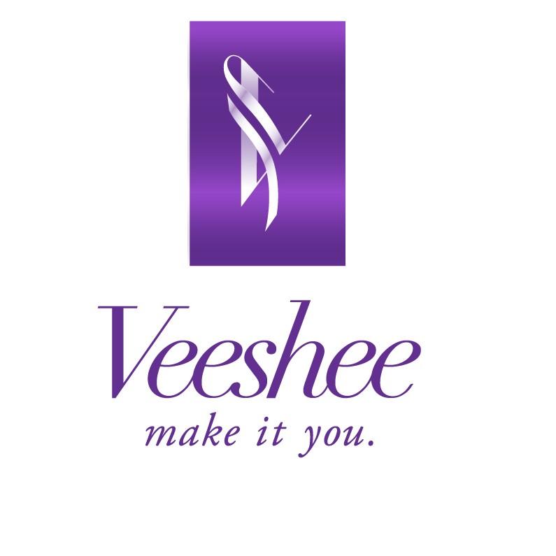 Veeshee: Make It You.