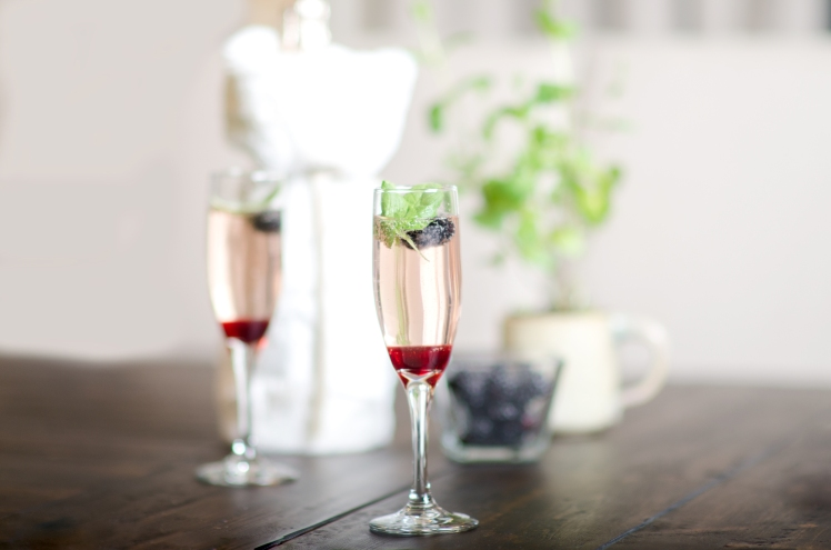 champagne_coctail_2